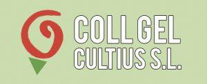 Logo Coll Gel